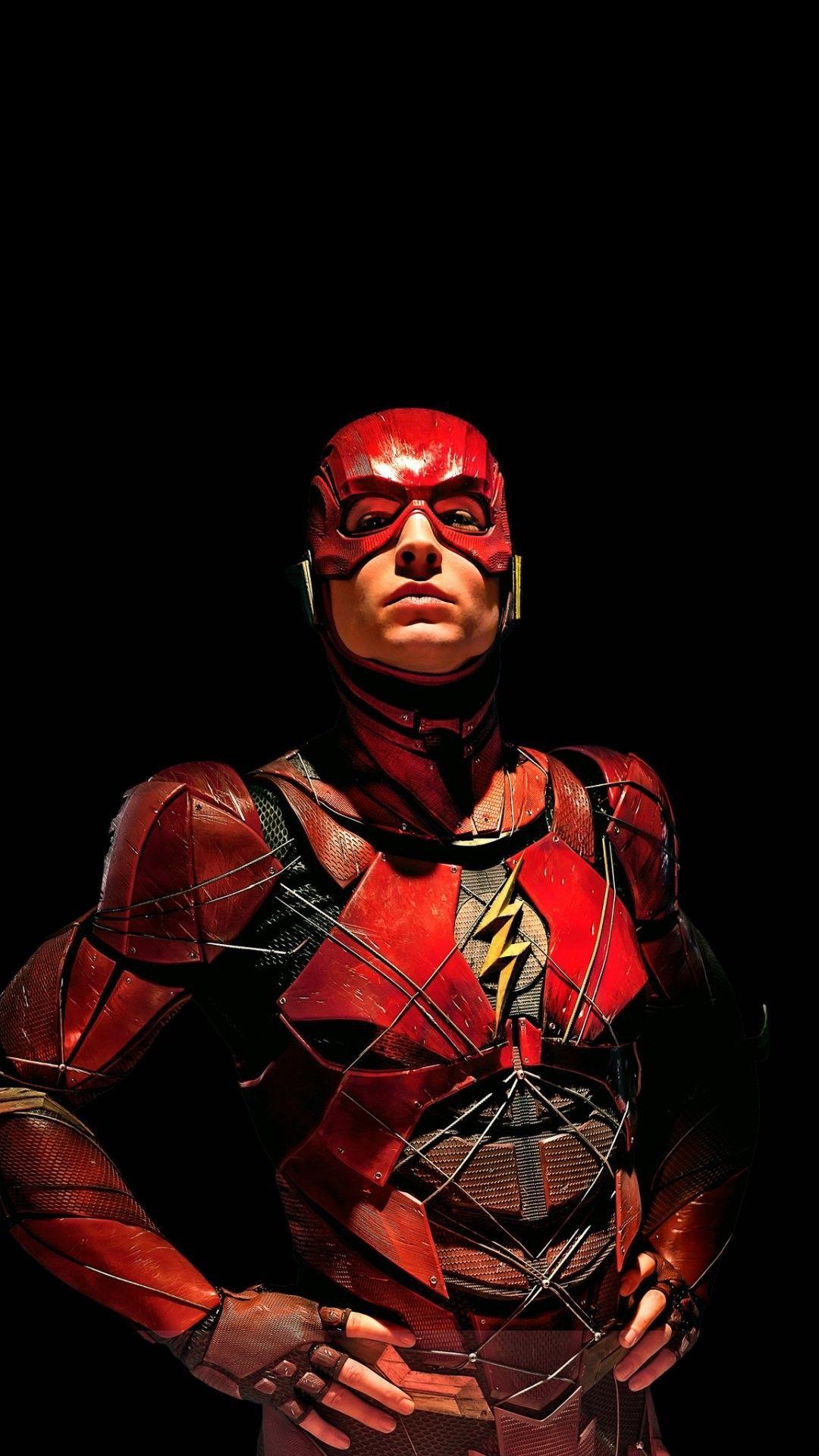 The Flash 59 Superhero poster, Justice league, Justice
