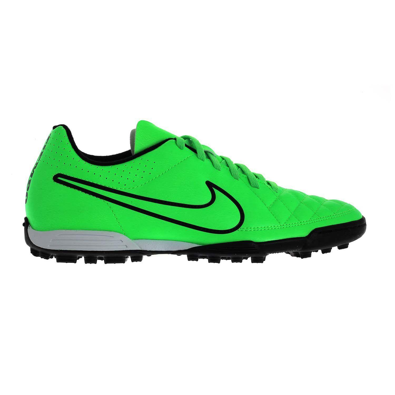 c0782d0ea9e Nike Tiempo Rio II TF (631289-330)