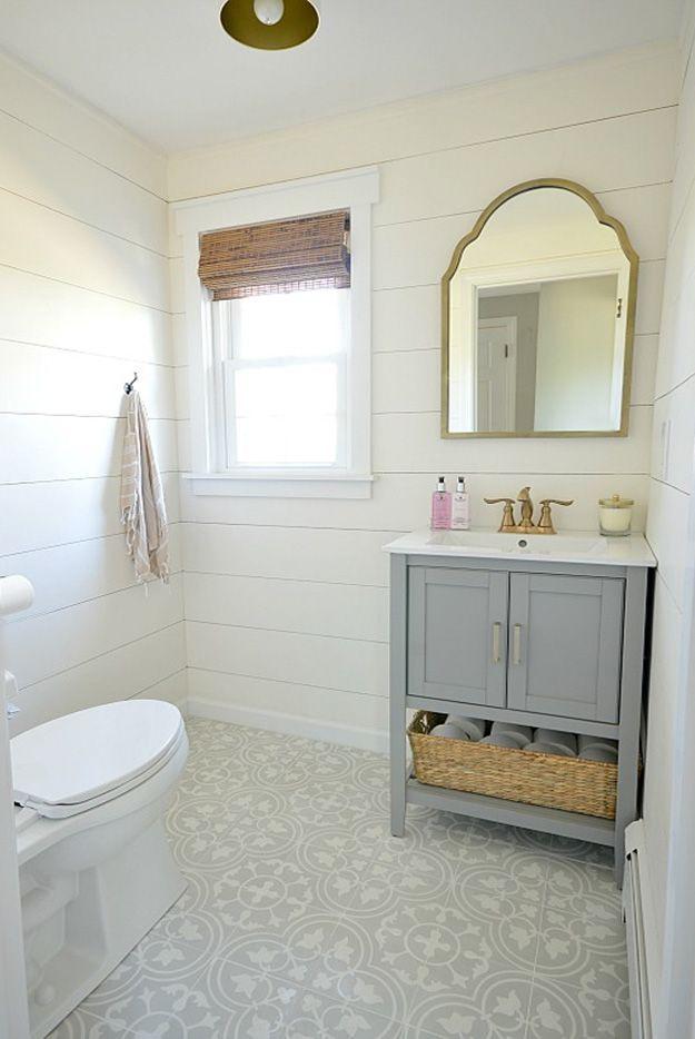 friday links julia ryan in 2018 bathroom pinterest badezimmer g ste wc und gast. Black Bedroom Furniture Sets. Home Design Ideas