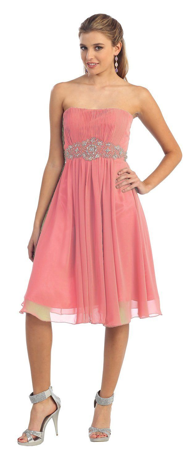 Party Short Cocktail Dress New Designer Prom Gown Sizes 16-26 #2711 ...