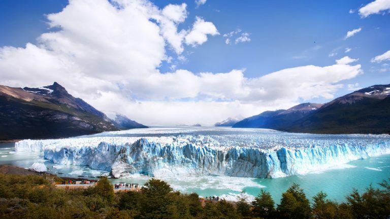 Nature Wallpapers Nature Full Hd 1080p Los Glaciares National Park South America Travel Nature Wallpaper