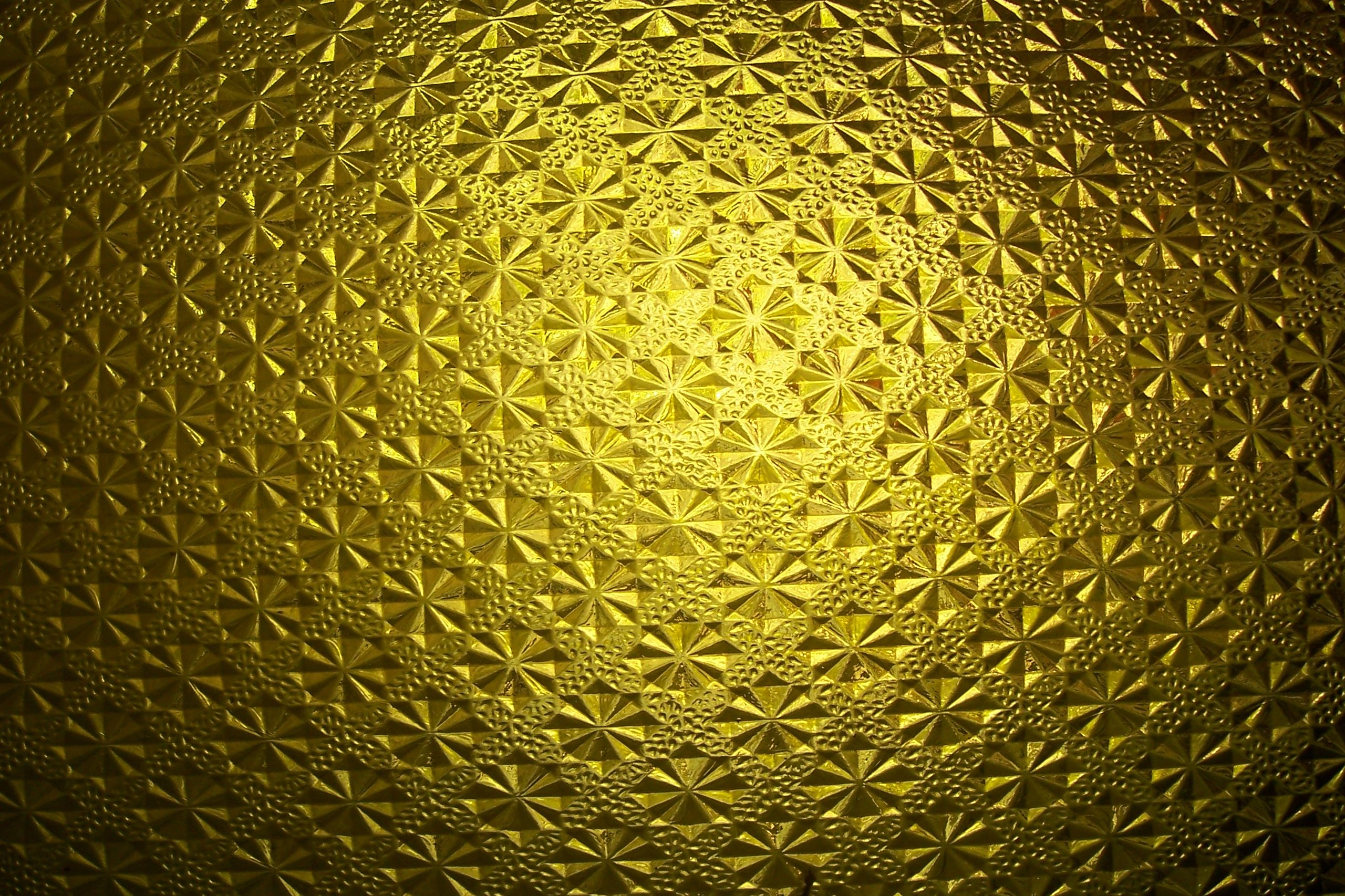 Patterns gold textures high quality in hd wallpaper - Gold desktop background ...