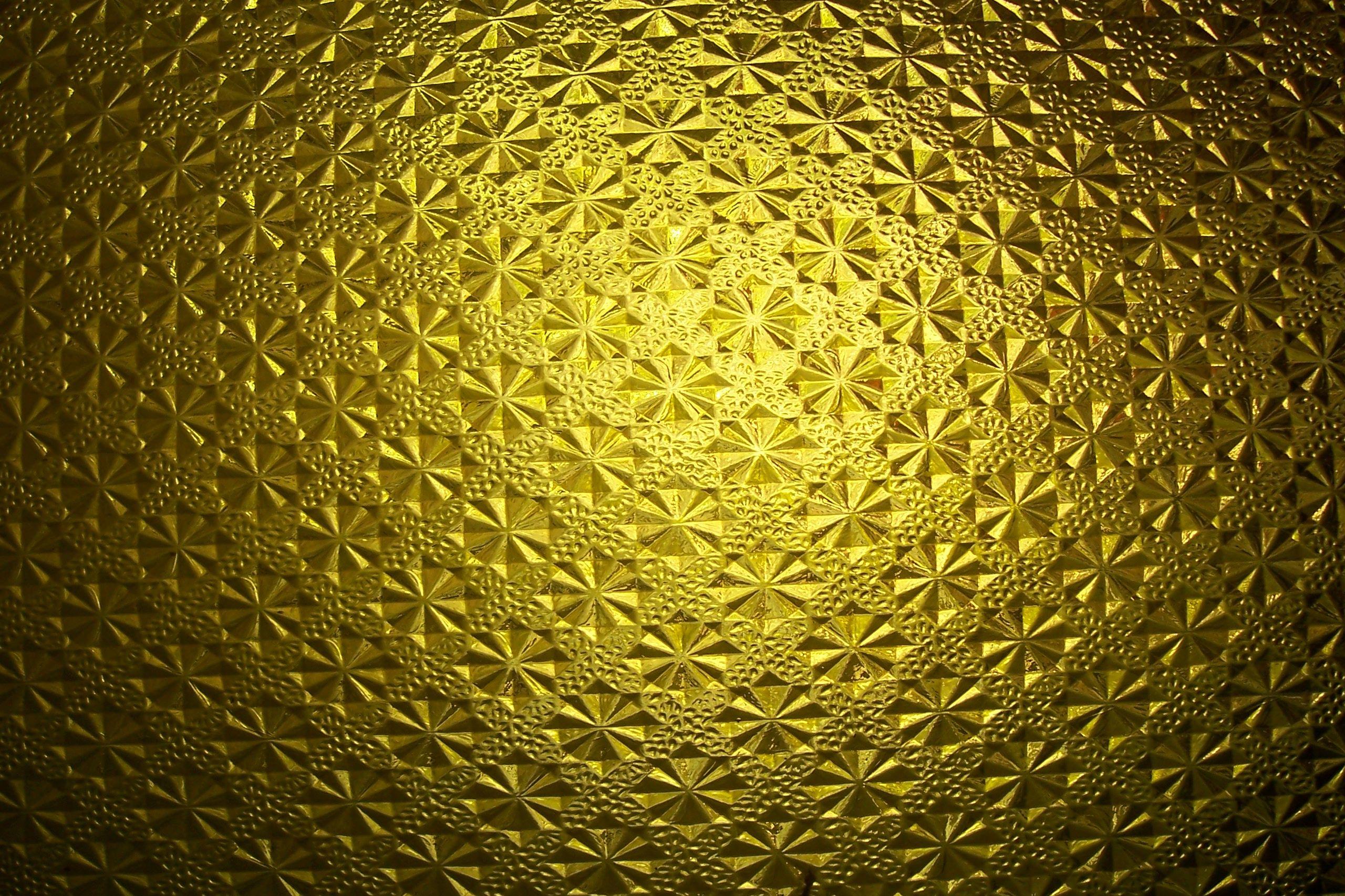 Patterns Gold Textures High Quality In HD Wallpaper Desktop