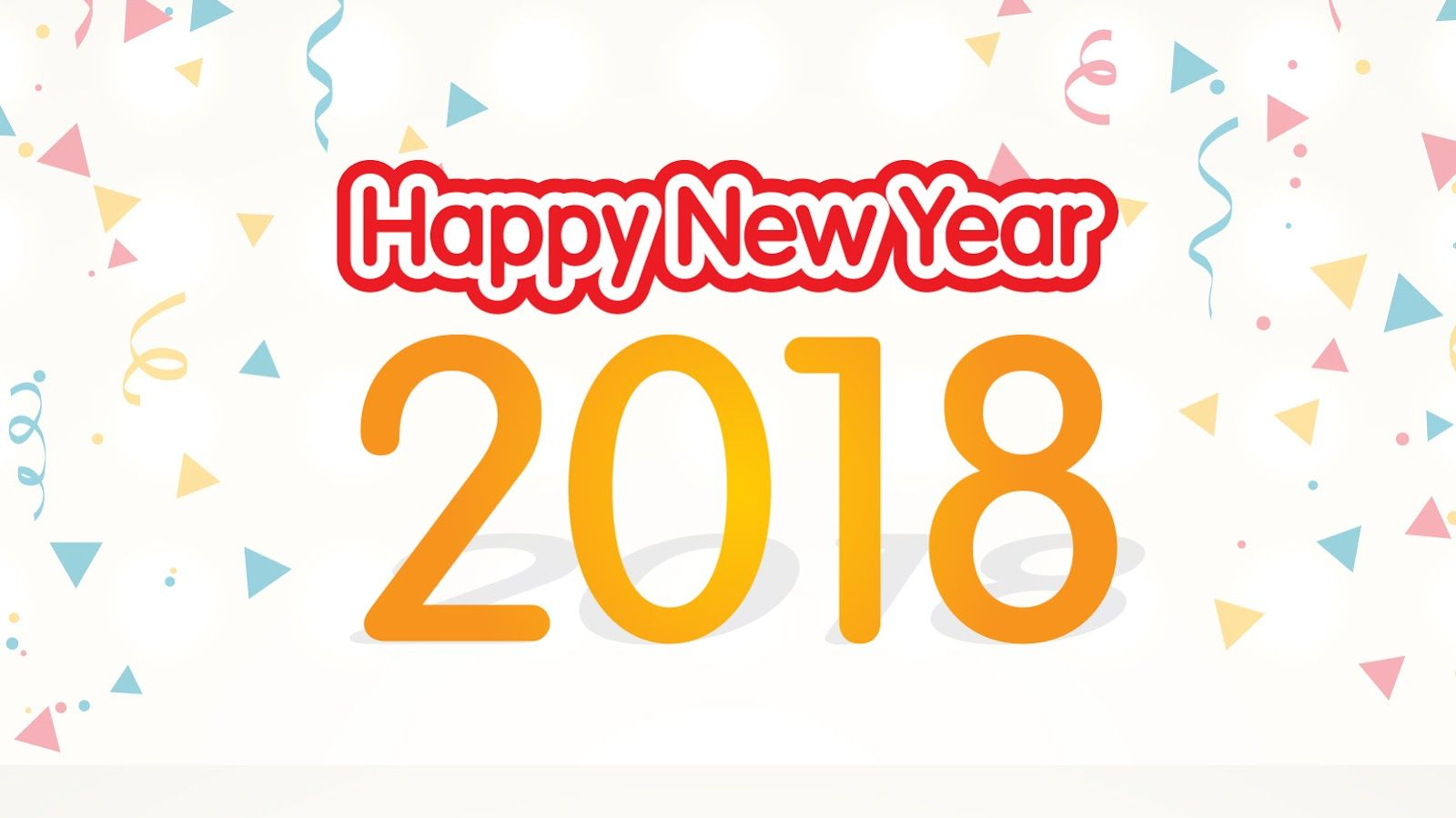 Best Wishes and Greetings Best Happy New Year 2021 Wishes