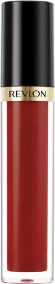 Rev Lpstk Sprlst Dssrt Sp Size 13 O Revlon Super Lustrous Lipstick Dessert Spice 80 013oz *** You can find out more details at the link of the image.Note:It is affiliate link to Amazon.