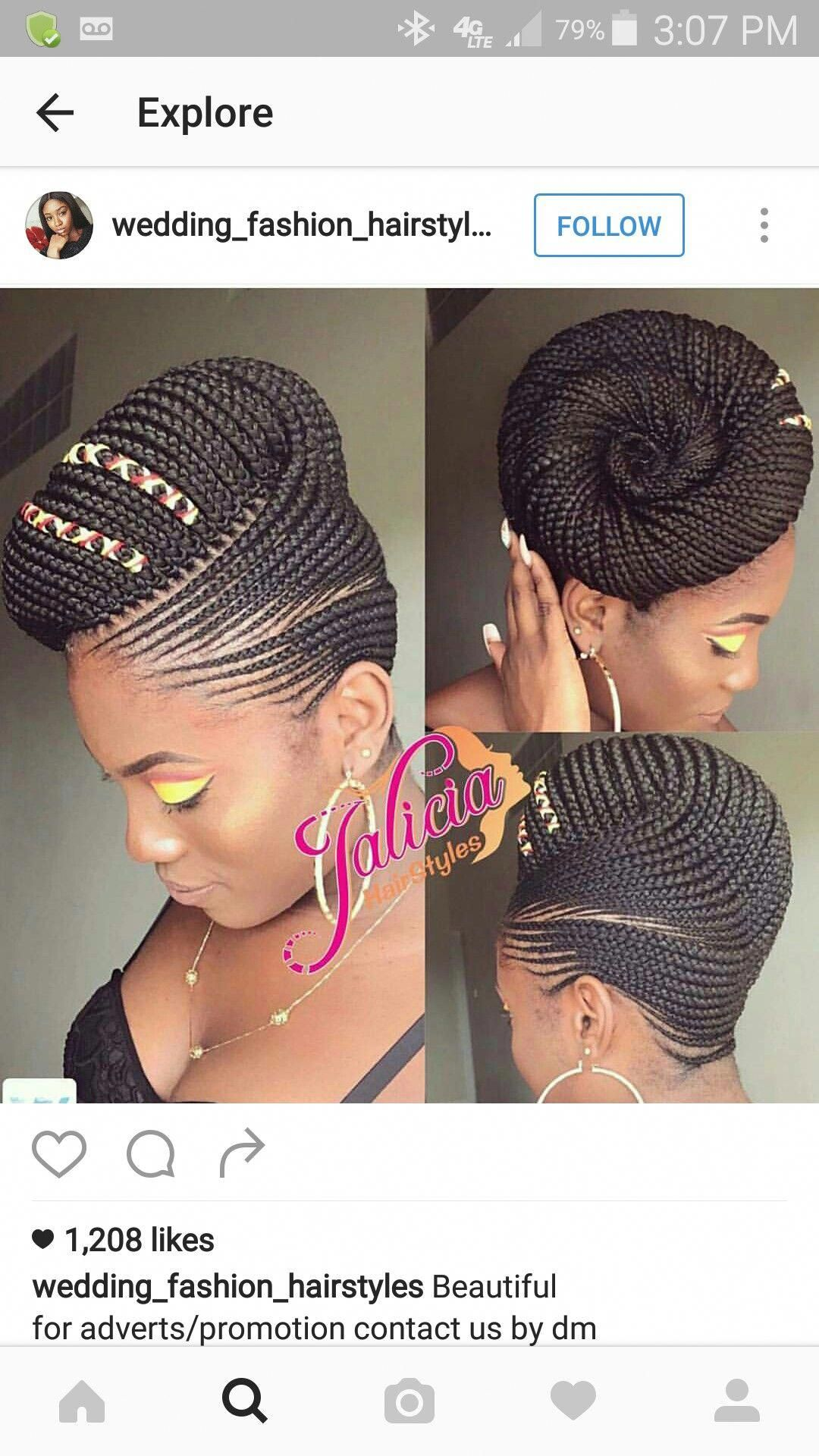 Coolafricanhairstyles Kids Style Hair Natural Hair Styles Hair Challenge