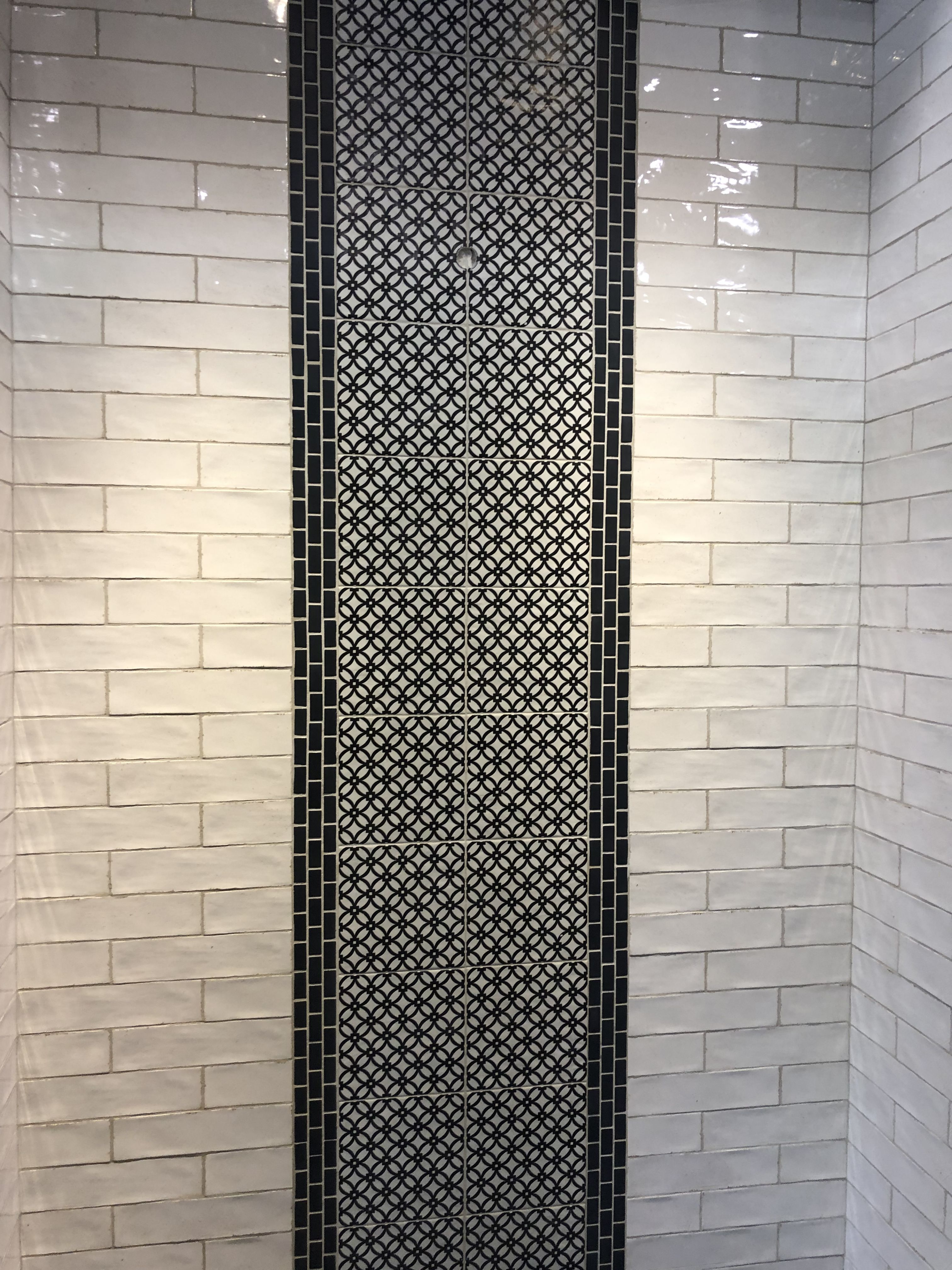 pin on modena tile collection