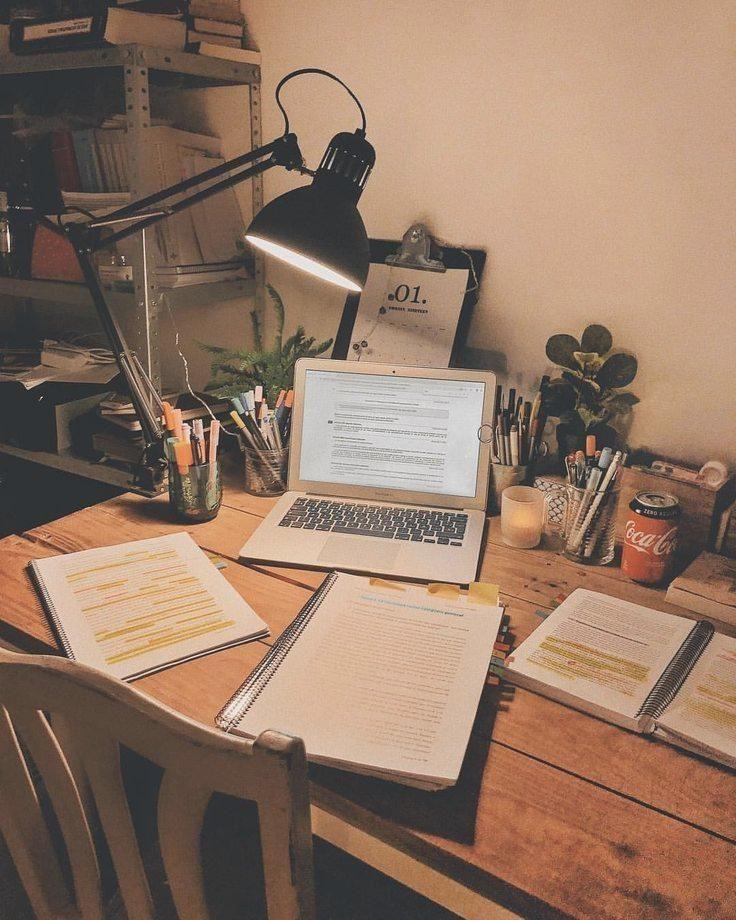 şüheda   Tumblr Workplace   #workplace # şüheda #Tumblr #diet #dietmotivation #motivation