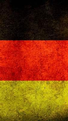 germany flag wallpaper vertical - photo #15