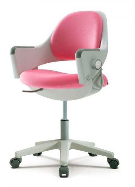 Silla Infantil Ringo Exclusiva Para Niños Mobiliario De Oficina Spacio Furniture Chair Decor