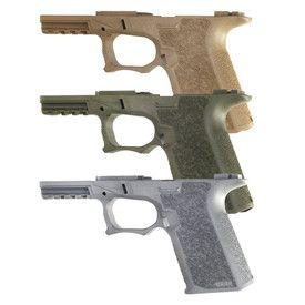 Glock Parts for Sale   Best Glock Accessories   GlockStore