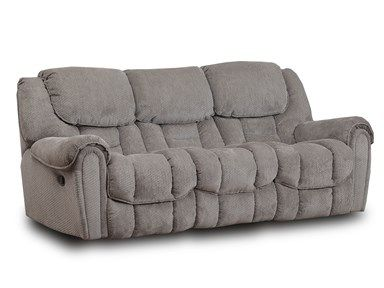 Modern Sofa Shop for Home Stretch Marin Power Reclining Sofa and other Living Room Sofas