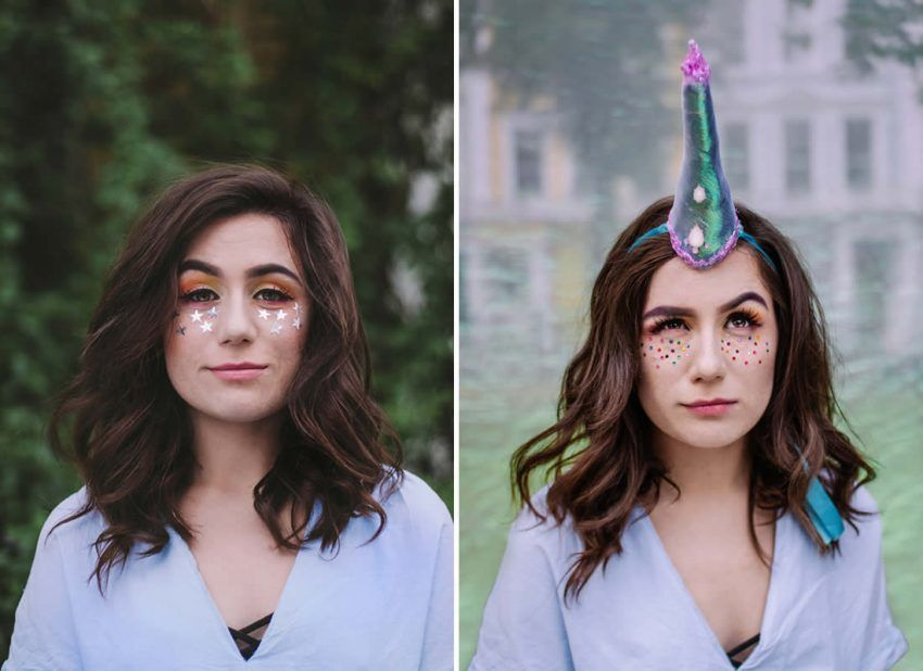 Hairstyles For Short Hair Dodie: Dodie-clark-teneighty-2016-rebecca-need-menear-04