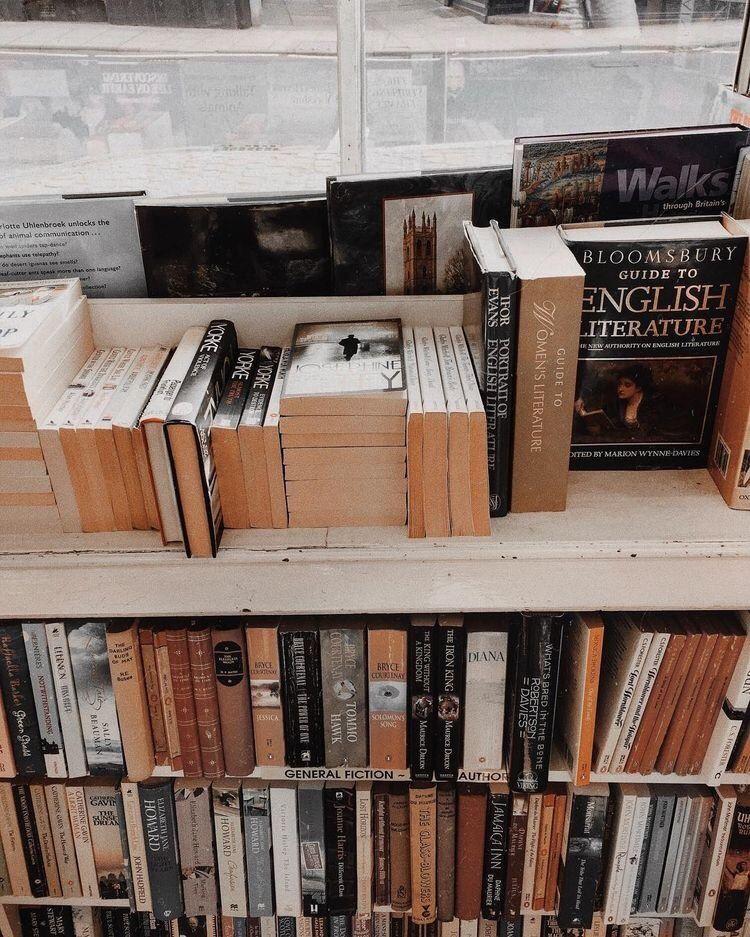 Such A Satisfying Book Shelf Foni Nadihayuchi Foto Nathnennya