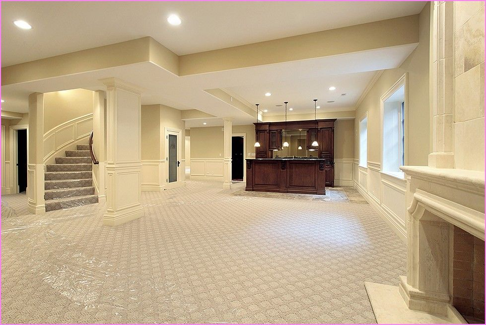 Ideas of Basement Carpet in 2020 Best carpet for