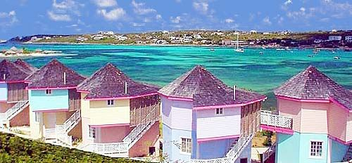 Arawak Beach Inn Anguilla Best Rate Guaranteed My New