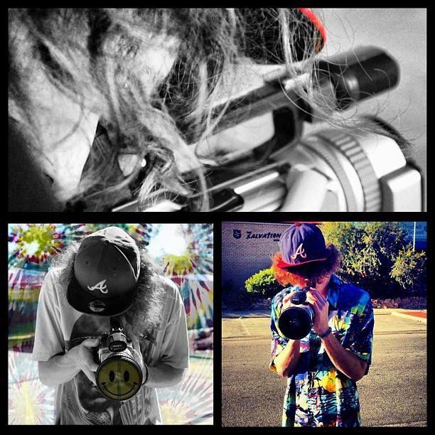 My Favorite Filmer #vx1000 #filmer #filming #skateboardfilmer #skateboardfilming #filmer #sonyvx1000 #sonycamera