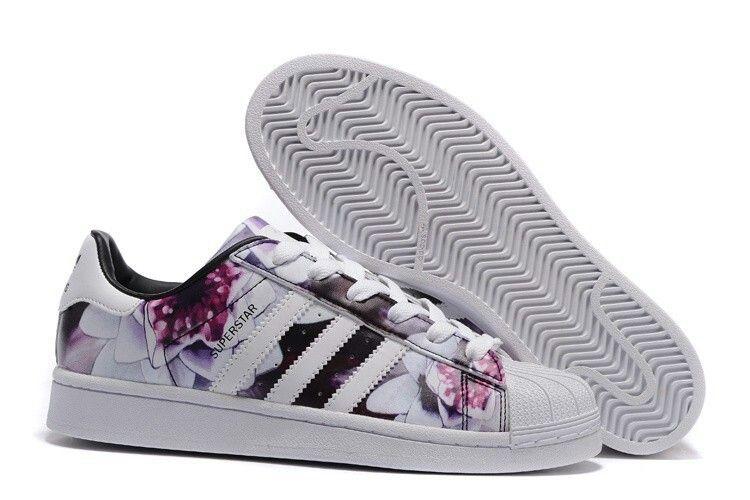 adidas superstar lotus
