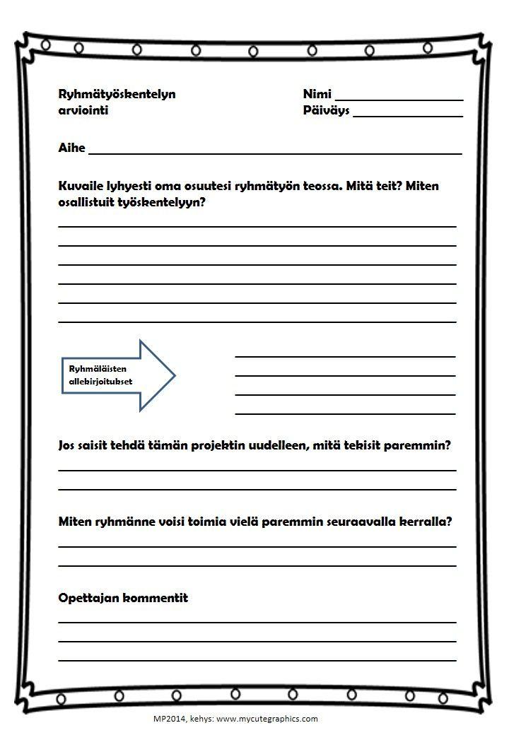 Presentation Evaluation Form Presentation Evaluation Form