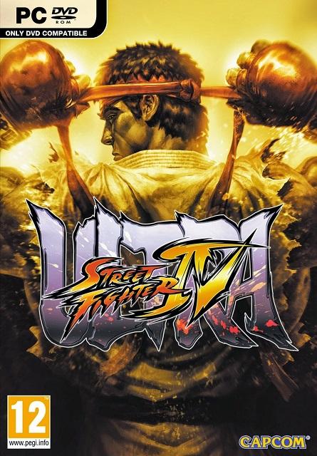 León Games Descargar Juegos De Pc Gratis Ultra Street Fighter Street Fighter Street Fighter 4