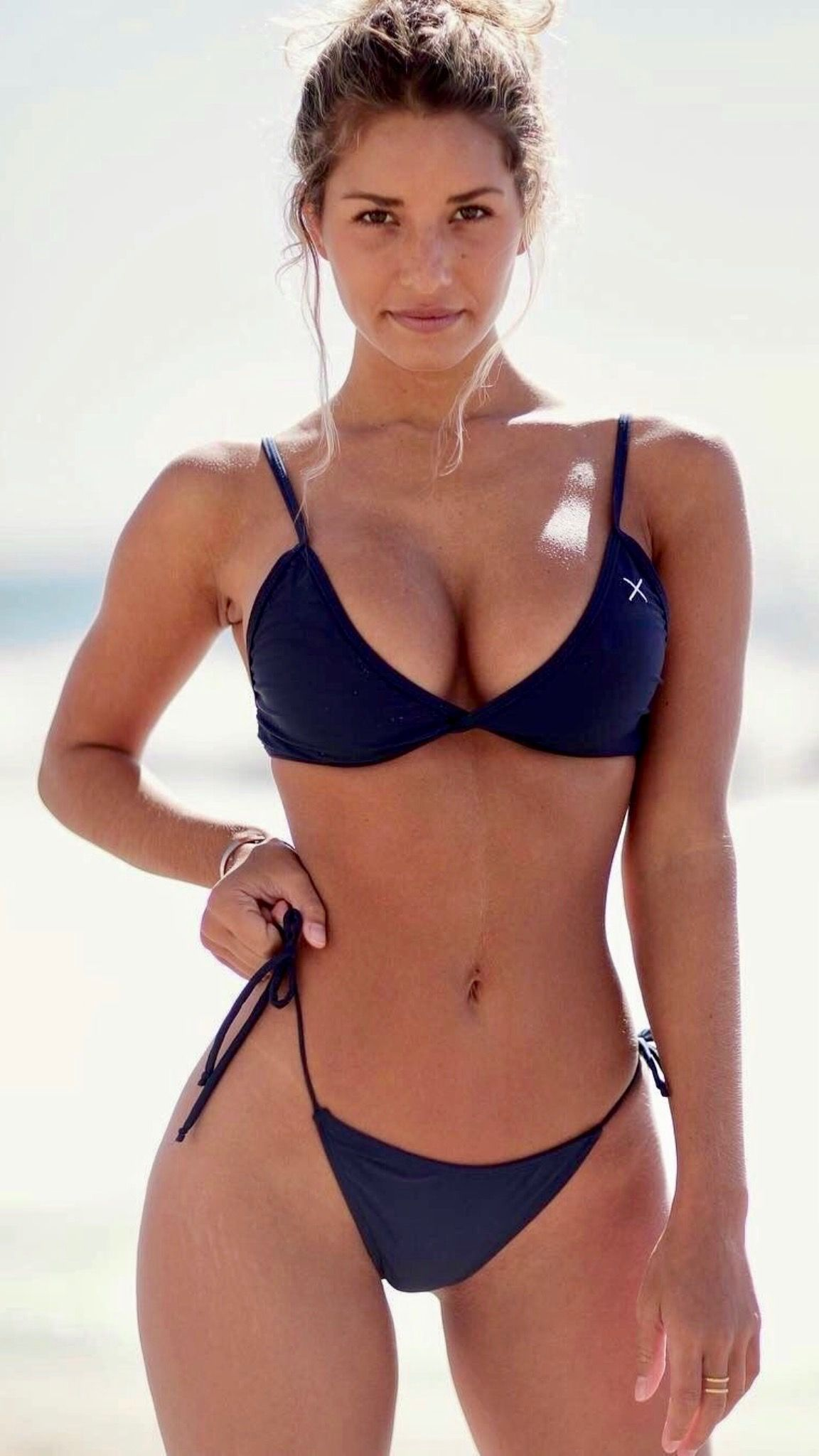 Sierra Skye's Top 50 Designer Bikinis and Swimsuits ...