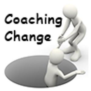 MI Coach's Helper to facilitate behavior change One