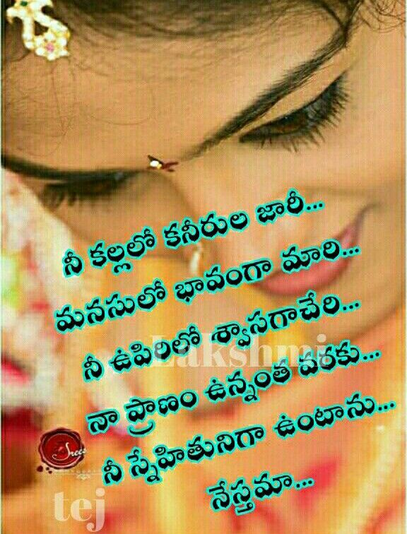 Pin by M DEVENDRA on mahesh   Love meaning quotes, Meant ...