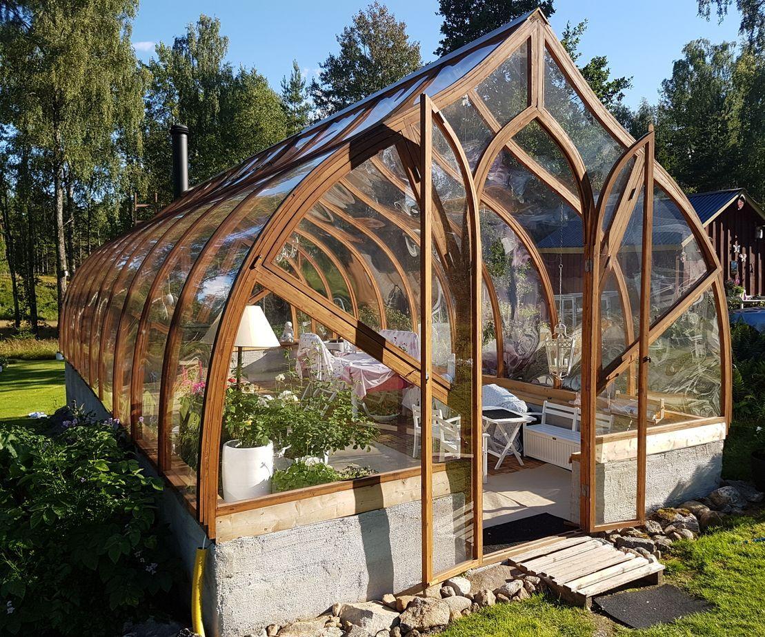 pin von suzy sikora auf garden shed pinterest garten. Black Bedroom Furniture Sets. Home Design Ideas