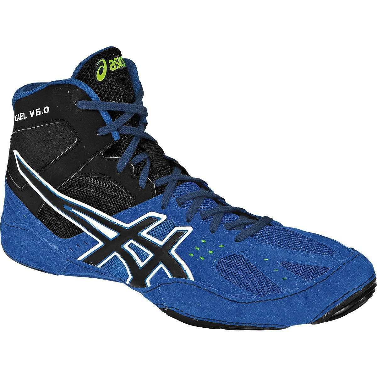Asics Cael V6 0 With Images Wrestling Shoes Asics Wrestling