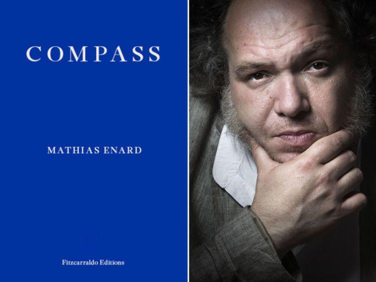 International Man Booker Prize authors revealed