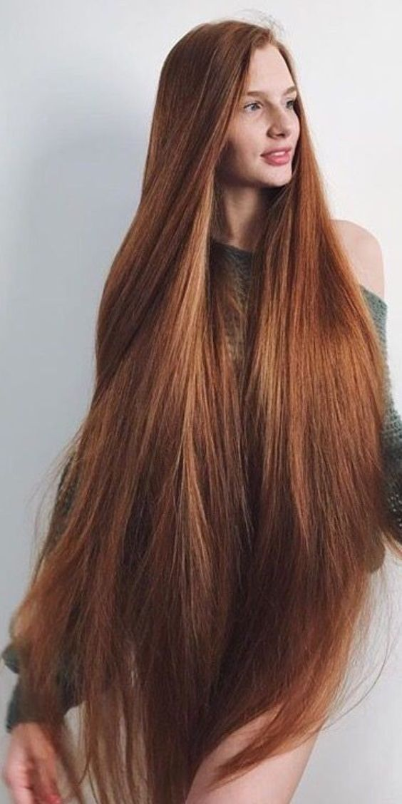 Classic And Cool Long Straight Hair Classic Cool Hair Long Straight In 2020 Long Hair Styles Straight Hairstyles Long Straight Hair