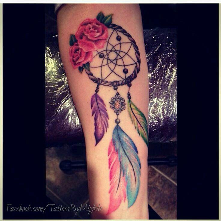 Pin De Juan Carlos Bonny En Tatuajes Tatuajes Atrapasueños Atrapa Sueños Tatuaje Tatuajes De Moda