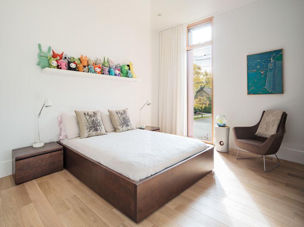 Gallery - Heathdale Residence / TACT Design INC - 7