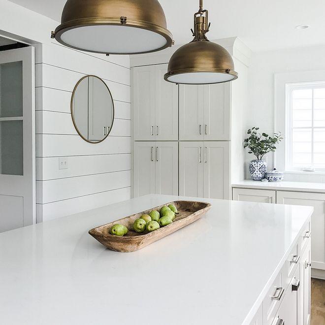 Best Silestone Statuario Quartz The Kitchen Countertop Is 400 x 300