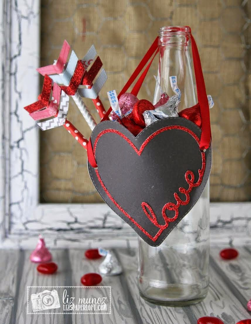 My Creative Time Mct 39th Edition Sneaky Peeks Day 4 Valentine Tags Valentines Cards Love Valentines