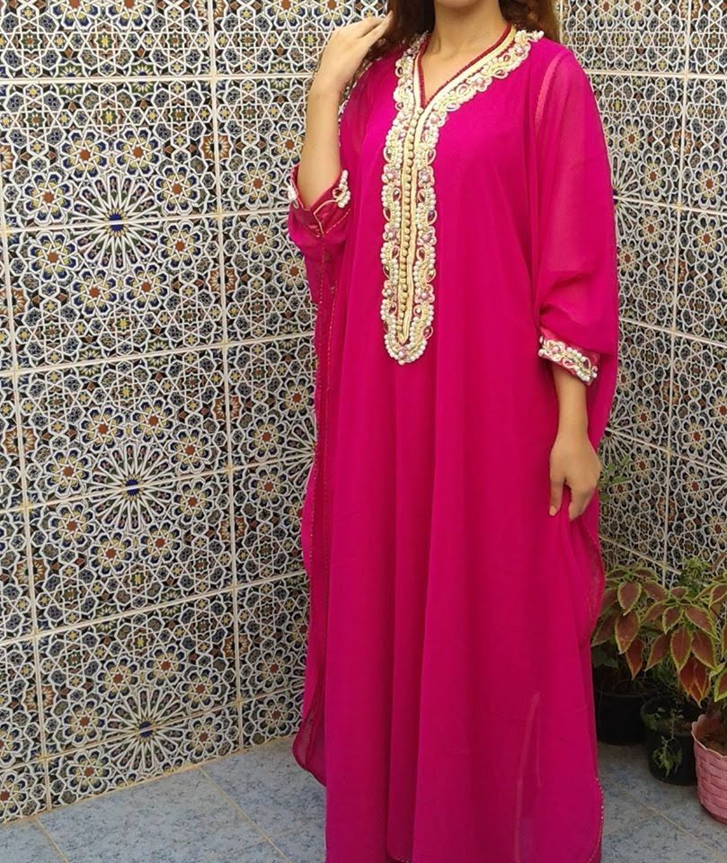عبايات الفراشة المغربية 2016 Youtube جديد موديلات الفراشات 2016 Khayatati Com خياطتي جديد موديلات الفراشة مخدومة بالسفيفة د Dresses Maxi Dress Womens Dresses