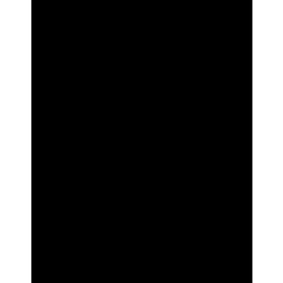 bj37fhqt16pzdrehefba_400x400.png (400×400)