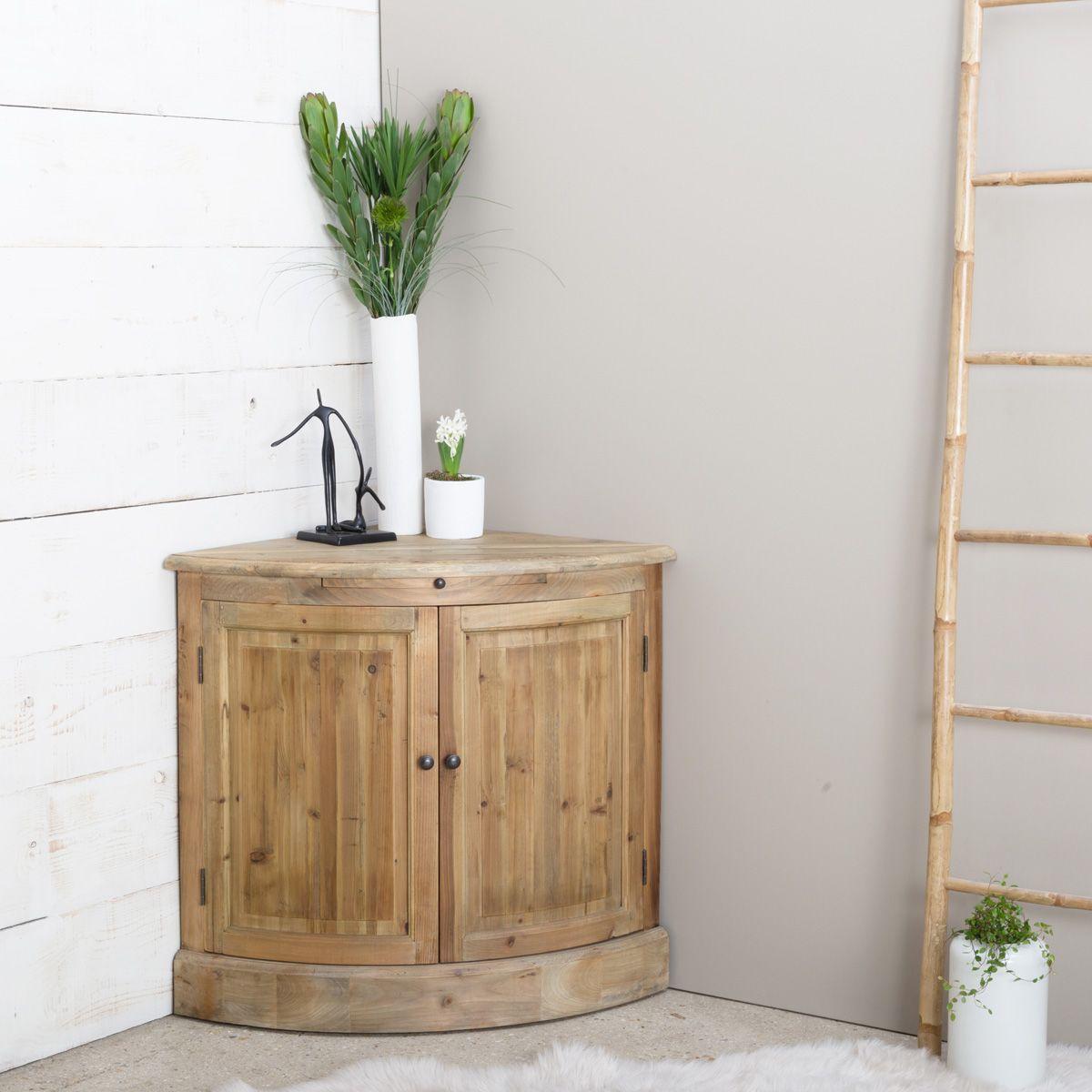 epingle sur meubles en bois recycle
