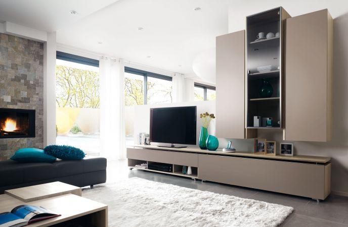 Collection Artigo Meubles Gautier Contemporary Dining Room Furniture Living Room Inspiration Exclusive Furniture