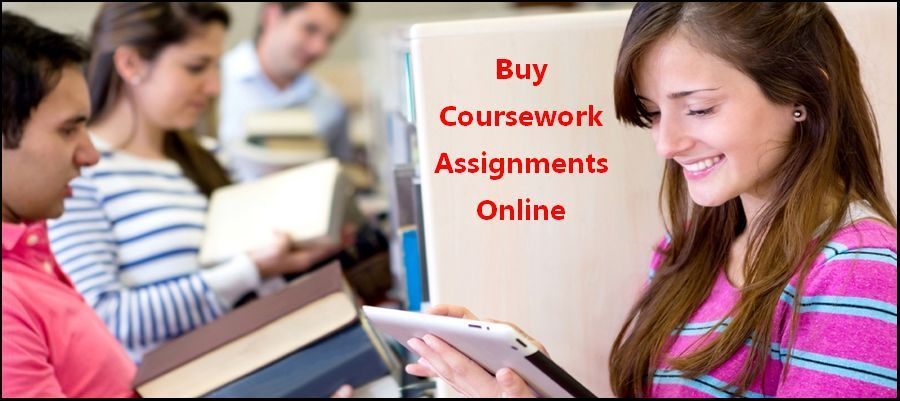 Apa Format Essay Paper Hire The Services Of Uk Dissertation Writers Dissertation Writing  Services Best Essay High School Essay Examples also Science Essays In Present Age Of Internet And Information Technology The World Has  Essay Writing High School
