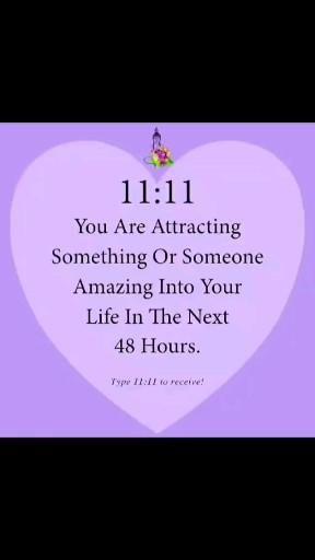 𝐏𝐚𝐲 𝐀𝐭𝐭𝐞𝐧𝐭𝐢𝐨𝐧😇🙏😇‼️Rᴇᴀᴅ Cᴀʀᴇғᴜʟʟʏ👇👇👇 What is your life path number | Numerology | N