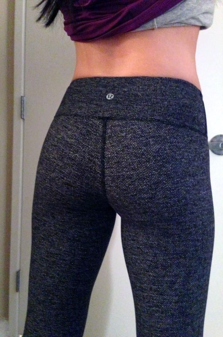 My Superficial Endeavors Ikea: My Superficial Endea My Superficial Endeavors: Lululemon