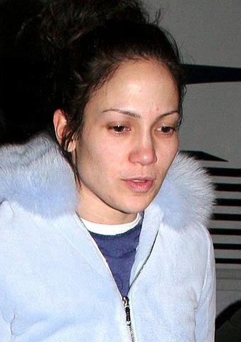 Awesome chatter busy jennifer lopez without makeup pic awesome chatter busy jennifer lopez without makeup pic jennifer lopez pmusecretfo Choice Image