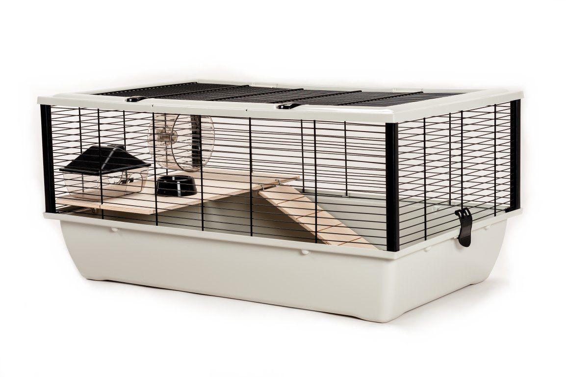 Dwarf Hamster Cages Uk Cool Hamster Cages Hamster Cage Dwarf Hamster Cages