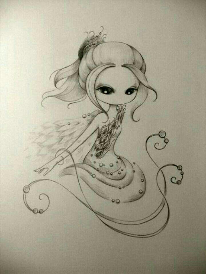 Imagen ablony figure pinterest drawings doodles for Random sketch ideas