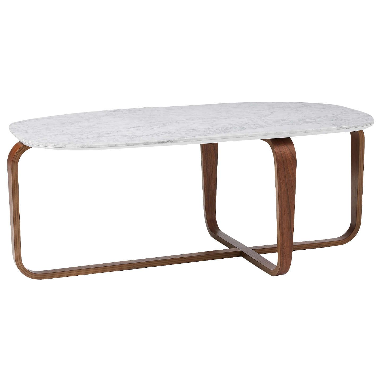 47+ West elm coffee table marble ideas