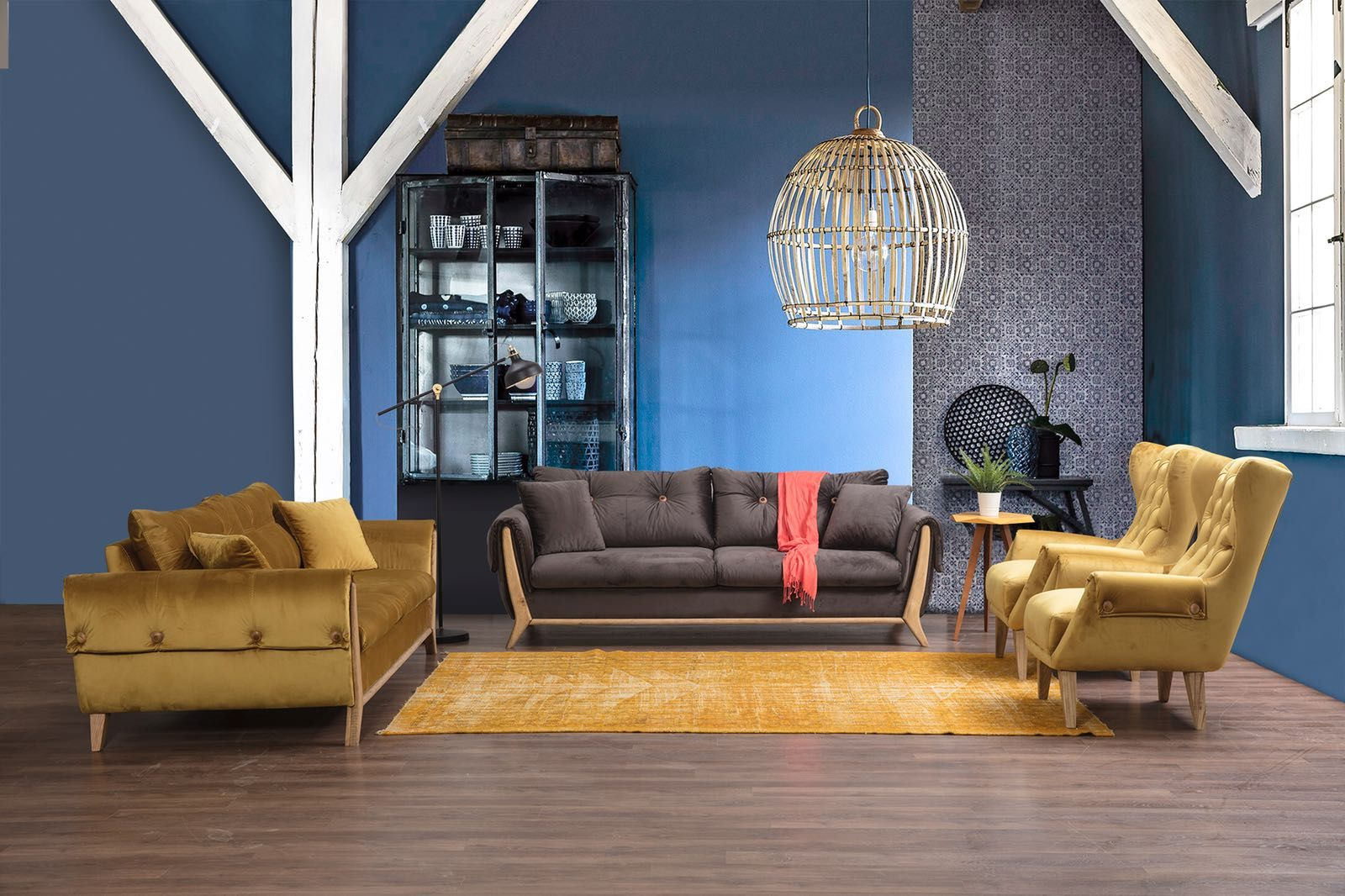 Pin By Bokhari Samir On Koltuklar Sofa Set Furniture Sofa