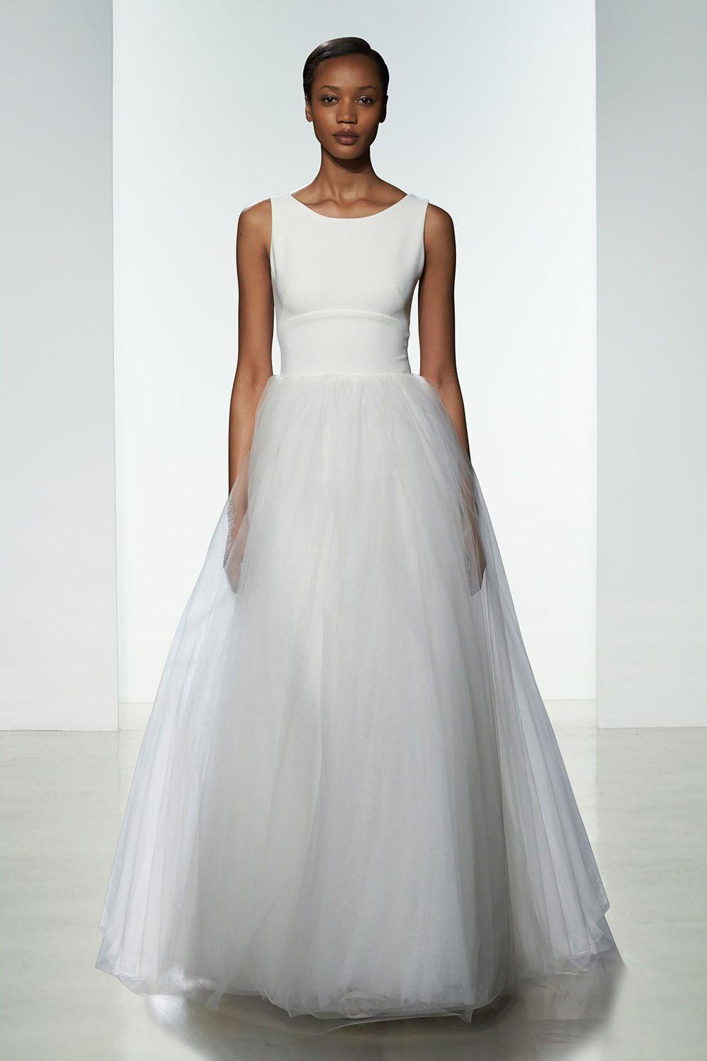 http://amsale.com/bridal/