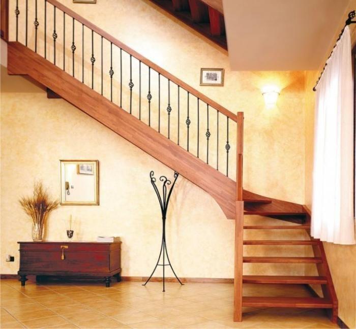 clic pour fermer clic et d place escalier pinterest. Black Bedroom Furniture Sets. Home Design Ideas