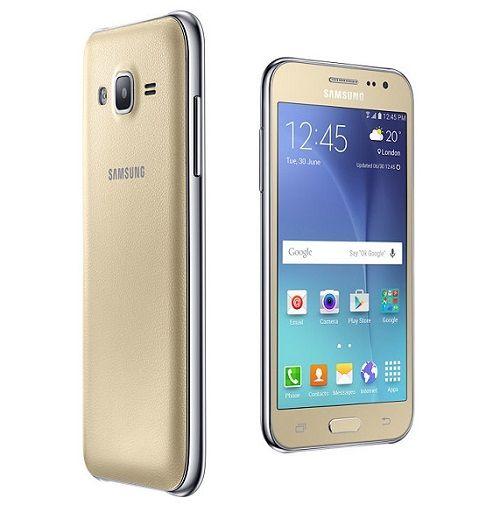 Harga Samsung Galaxy J2 Dan Spesifikasi Lengkapnya #galaxy j2 #TeknoGrezz